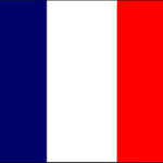French_flag_design