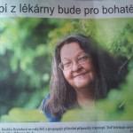 bushka_tabor