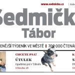 sedmicka_titulka_mala